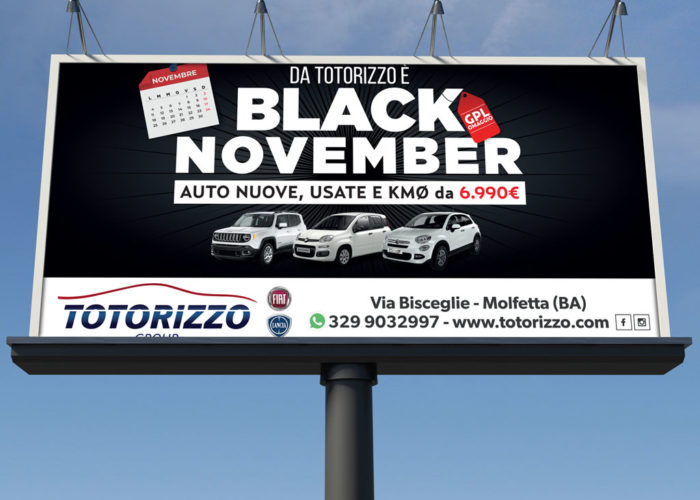 6×3-black-november-totorizzo-group