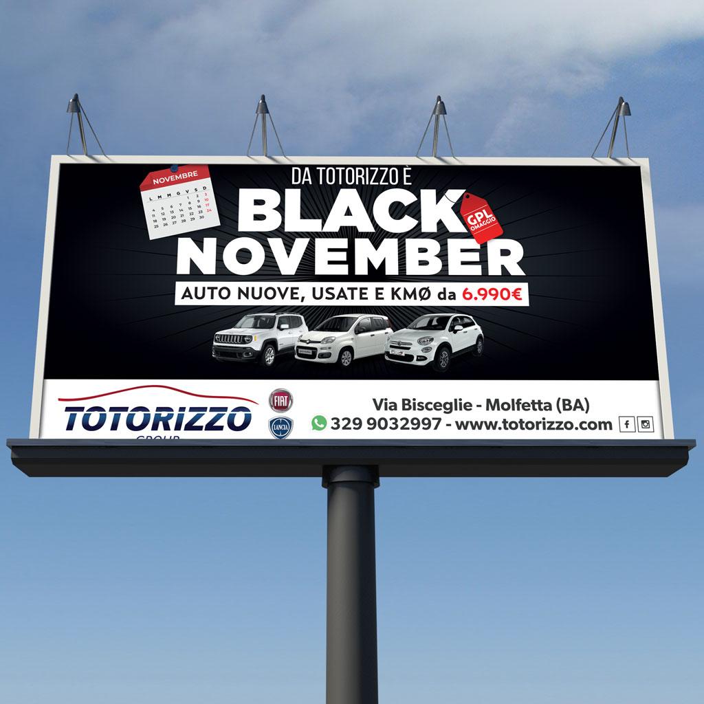 6×3-black-november-totorizzo-group