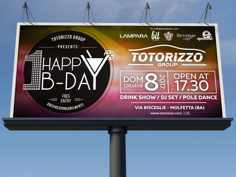 6×3-happy-b-day-totorizzo