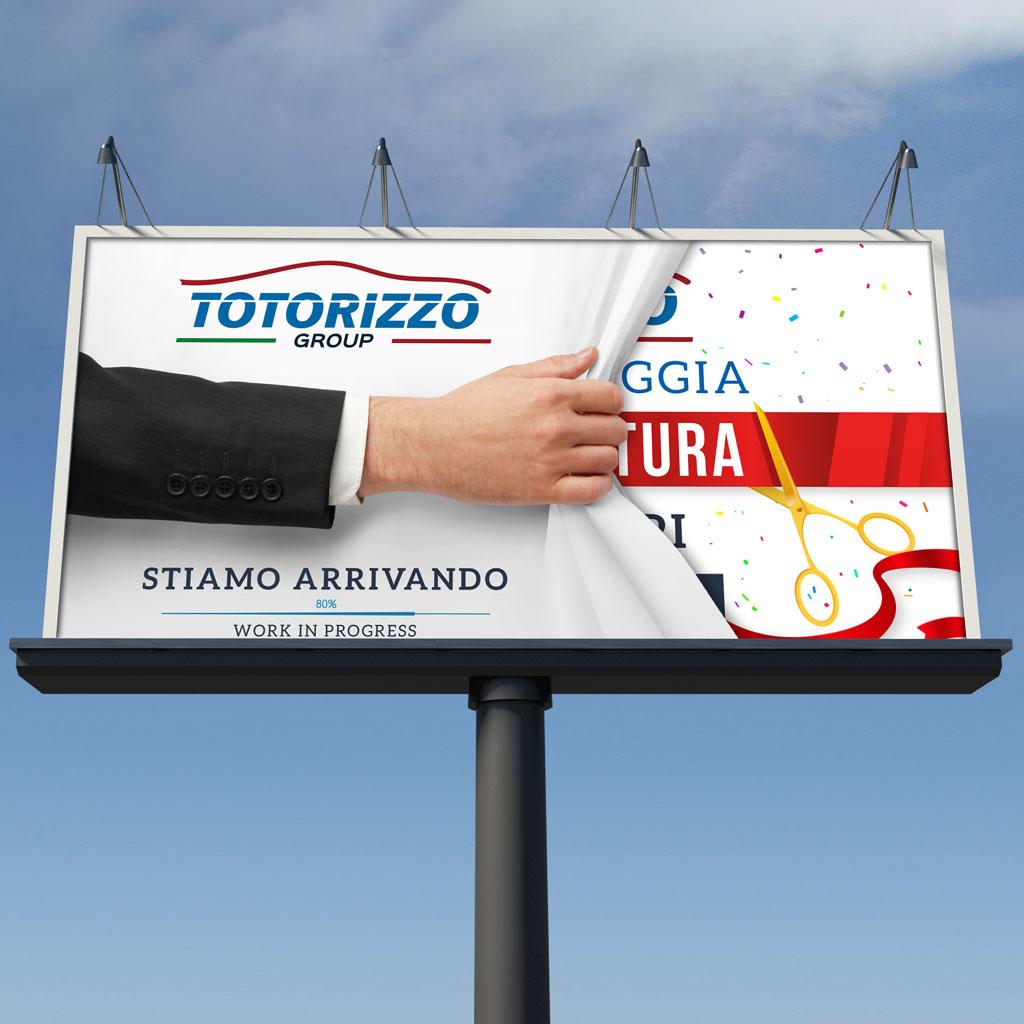 6×3-nuova-apertura-foggia-totorizzo-group