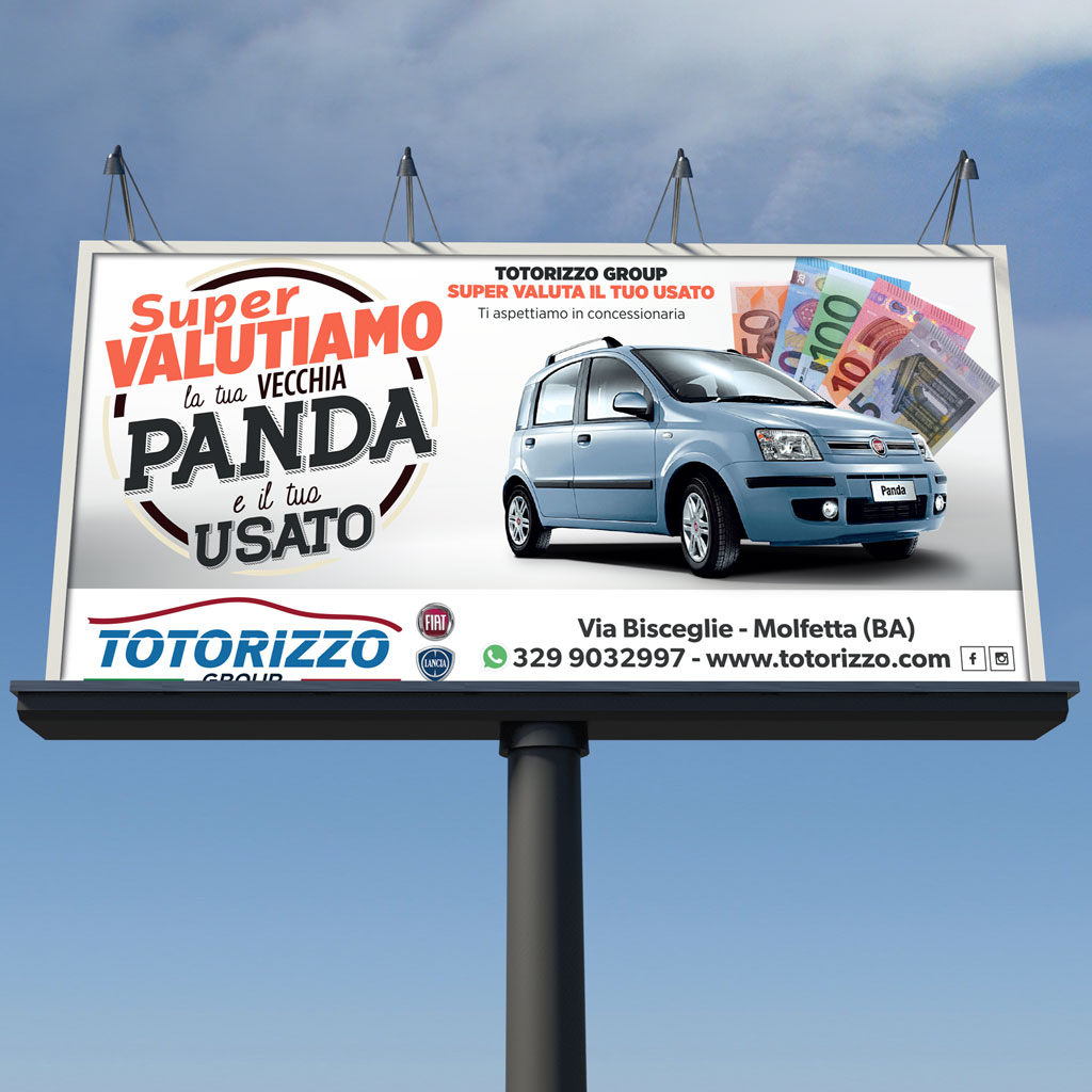 6×3-supervalutazione-vecchia-panda-totorizzo-group