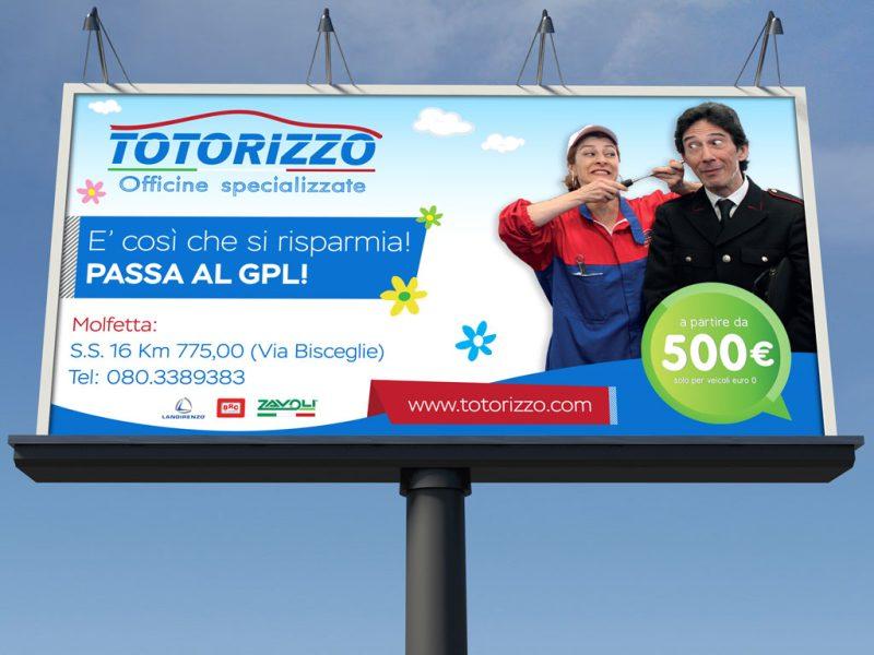 6×3-totorizzo-e-cosi-che-si-risparmia