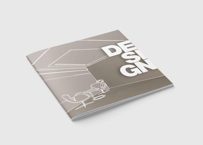 brochure-archifloor