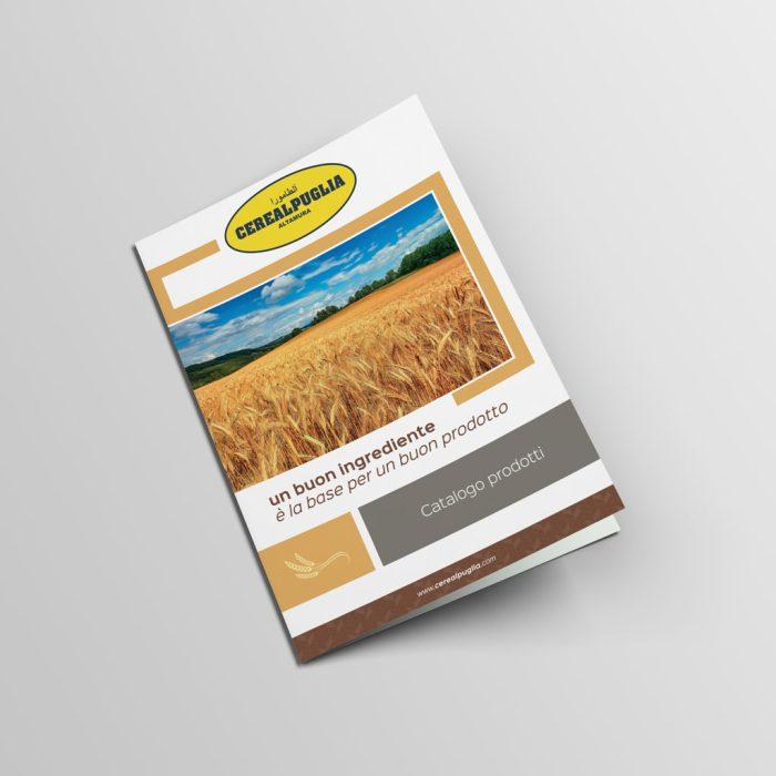 brochure-cerealpuglia