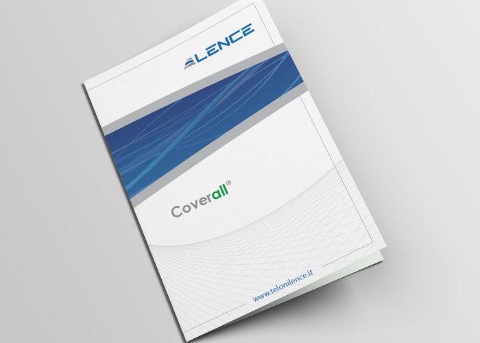 brochure-coverall-lence