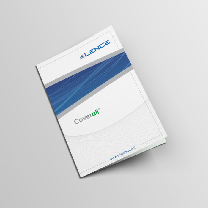 brochure-coverall-lence