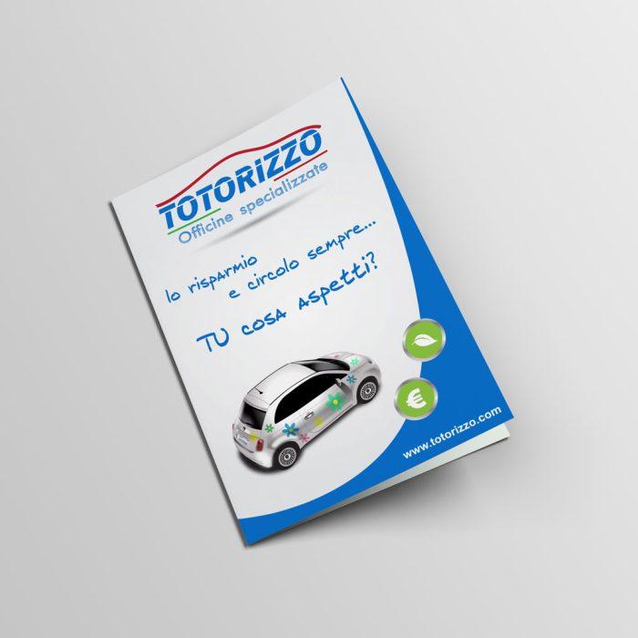 brochure-gpl-concessionarie-totorizzo
