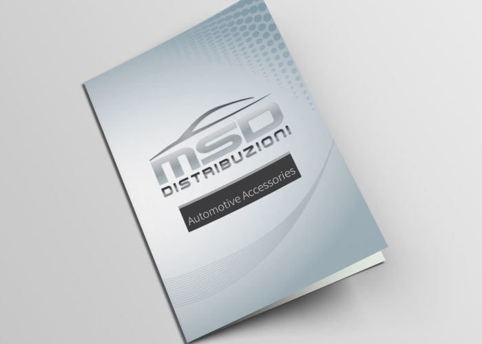 brochure-msd-distrubuzioni