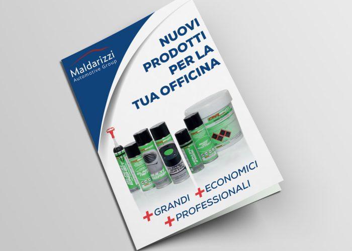 brochure-prodotti-per-officine-maldarizzi-msd-distrubuzioni