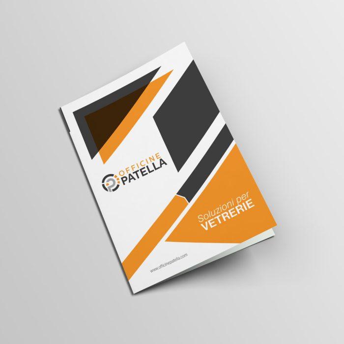 brochure-soluzioni-per-vetrerie-officine-patella