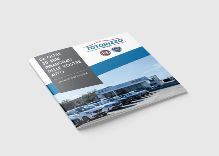 brochure-totorizzo-group