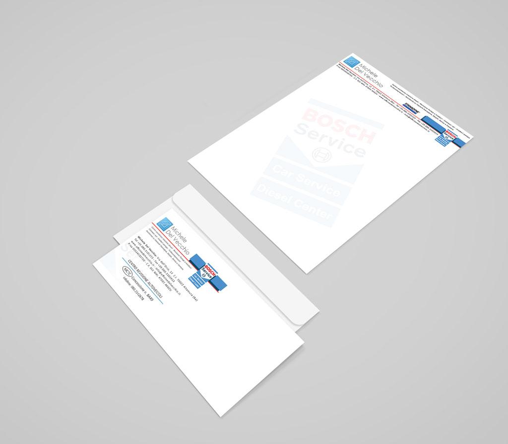 carta-e-busta-intestata-officine-del-vecchio