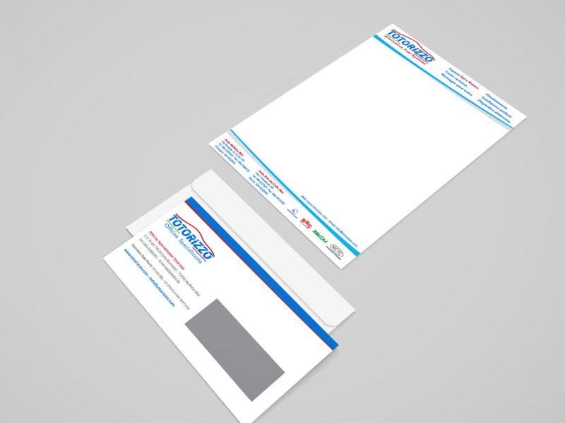 carta-e-busta-intestata-totorizzo