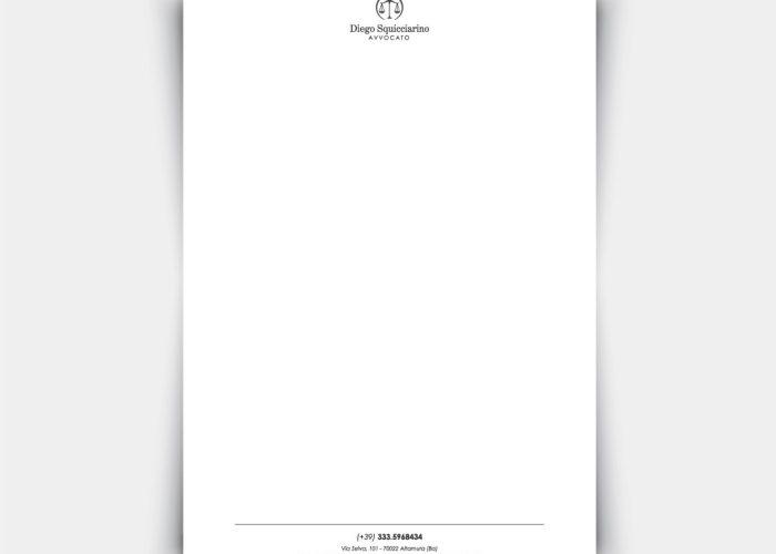 carta-intestata-diego-squicciarino-avvocato