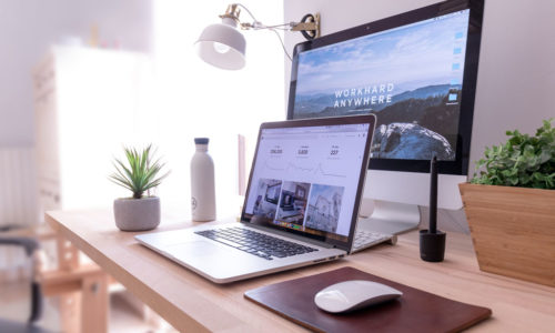img-siti-internet-e-commerce