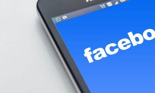 img-social-network-blog