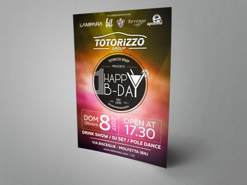locandina-happy-bday-totorizzo