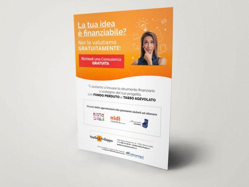locandina-idea-finanziabile-studio-sviluppo