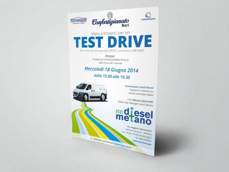 locandina-test-drive-totorizzo