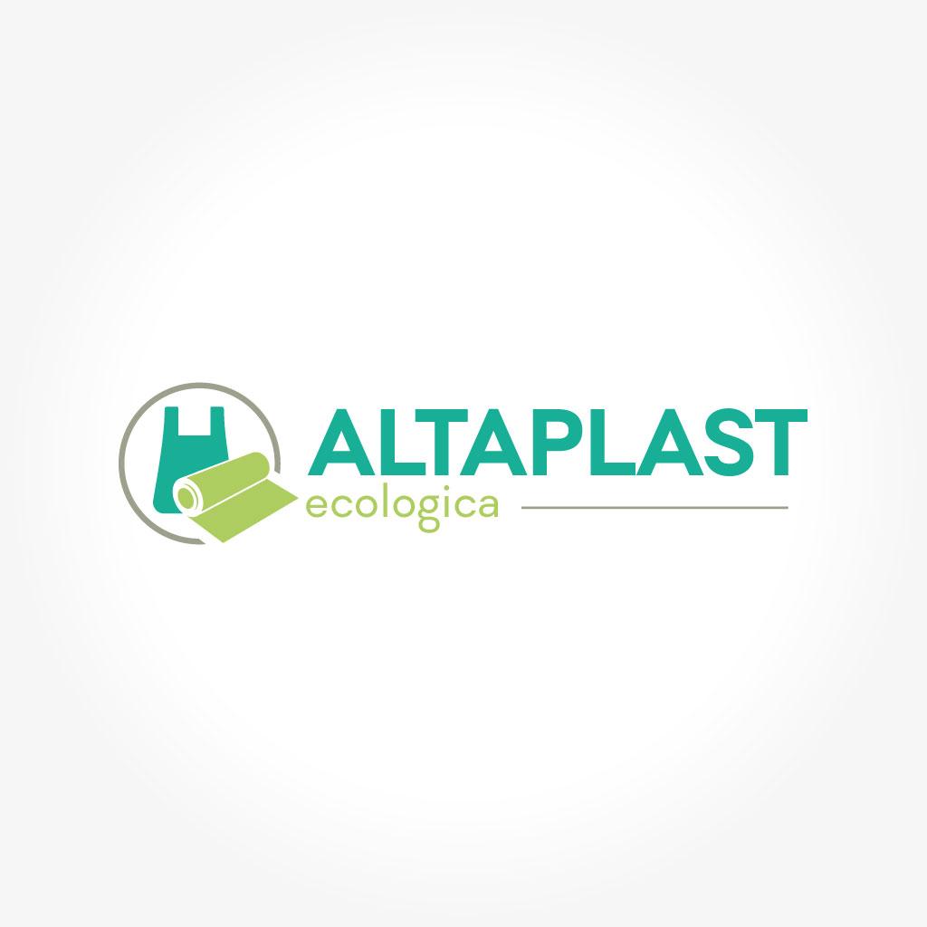 logo-altaplast