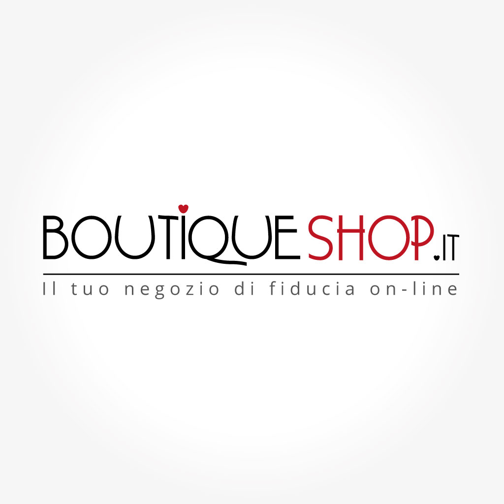 logo-boutiqueshop