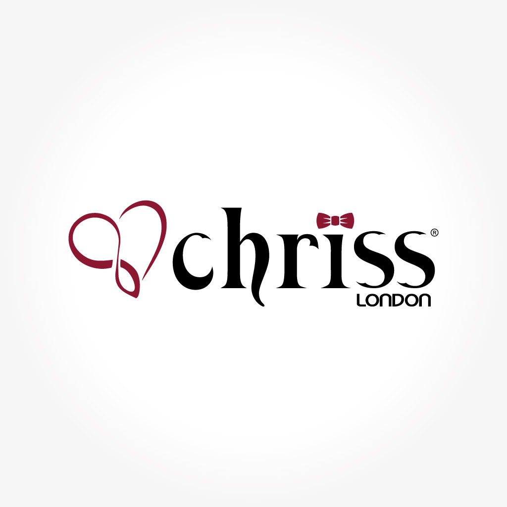 logo-chriss-london