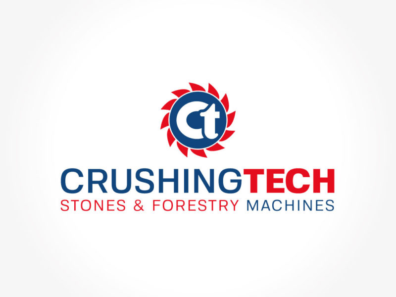 logo-crushingtech