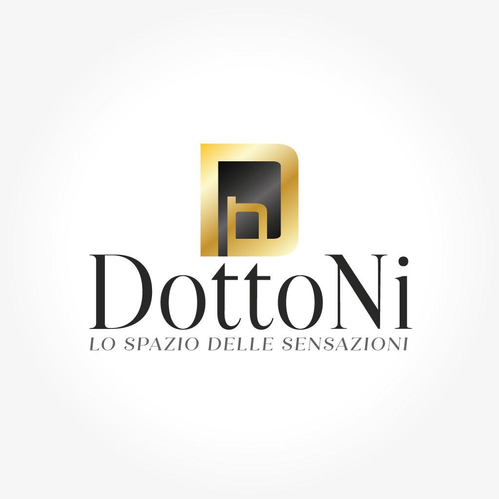 logo-dottoni