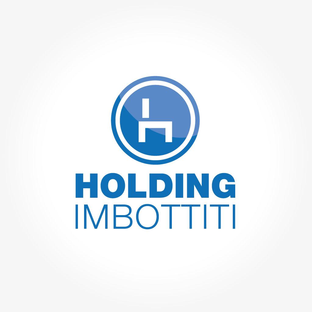 logo-holding-imbottiti