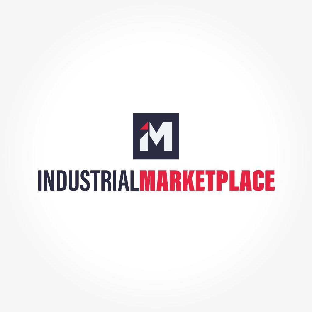 logo-industrial-marketplace