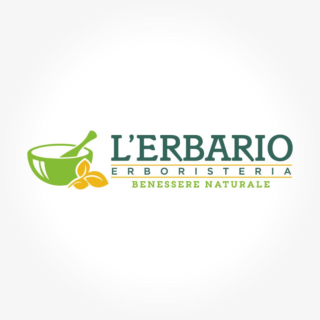 logo-l-erbario-erboristeria
