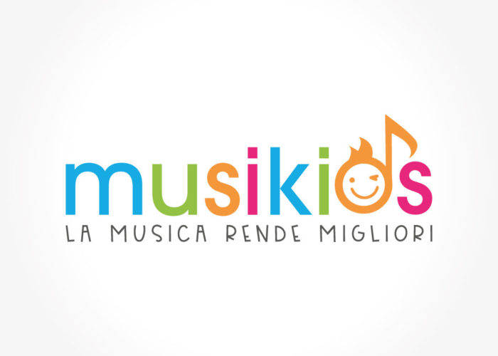 logo-musikids