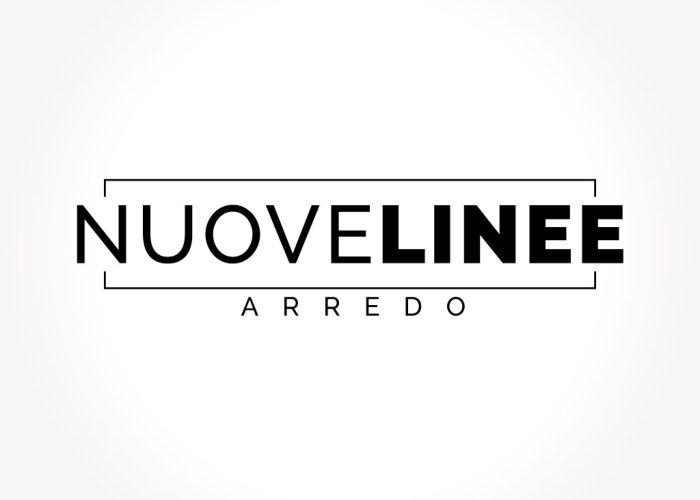 logo-nuove-linee-arredo