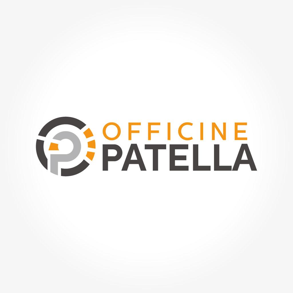 logo-officine-patella