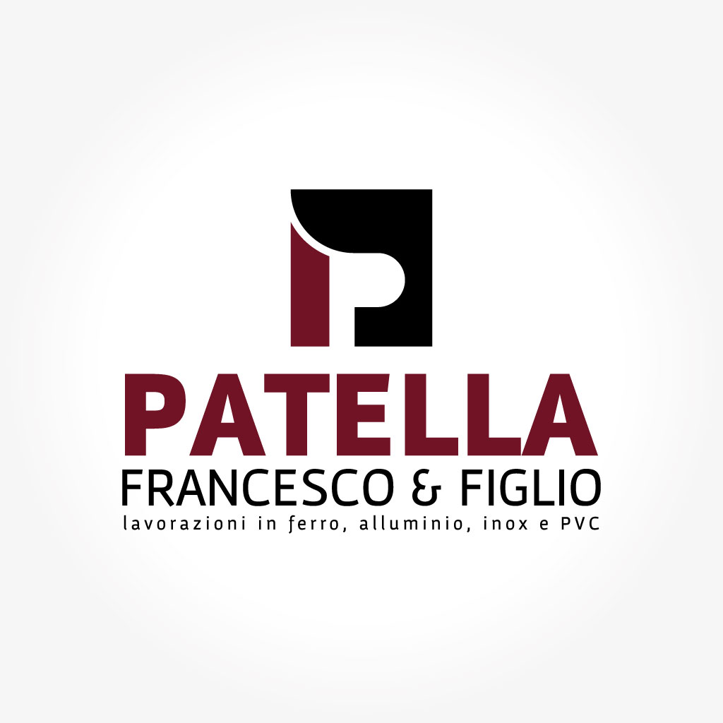 logo-patella-francesco