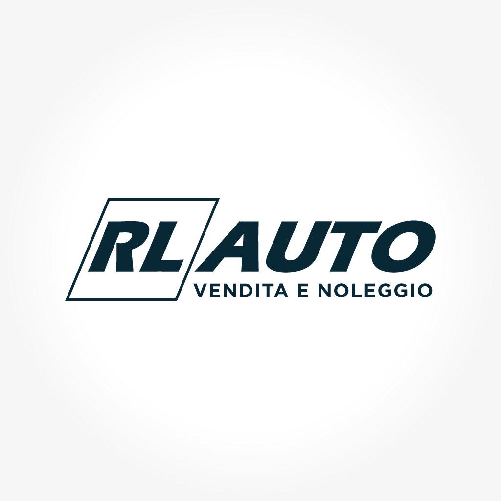 logo-rl-auto
