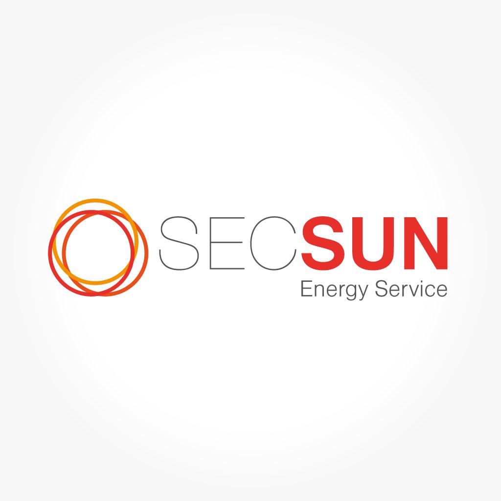 logo-secsun-energy-service