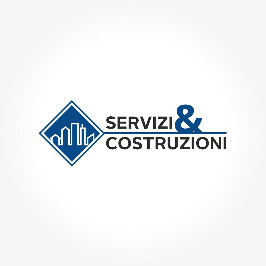 logo-servizi-e-costruzioni