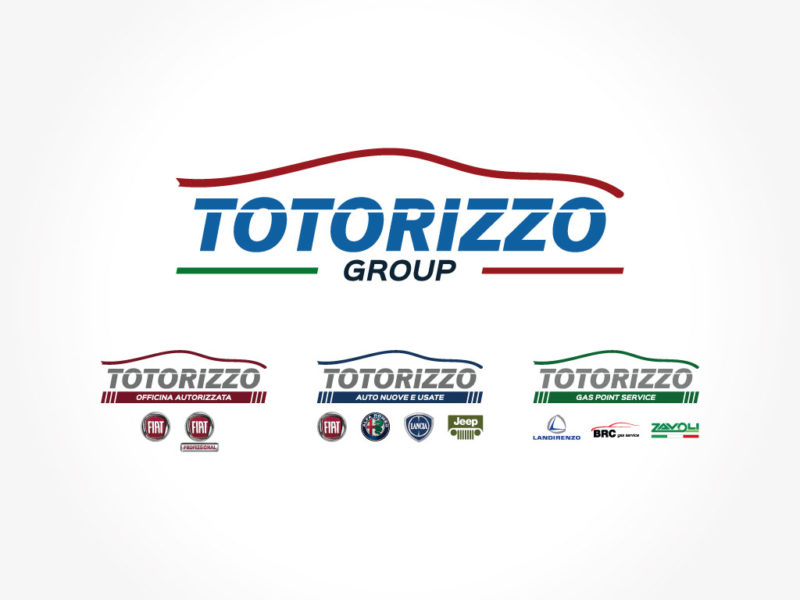 logo-totorizzo-group