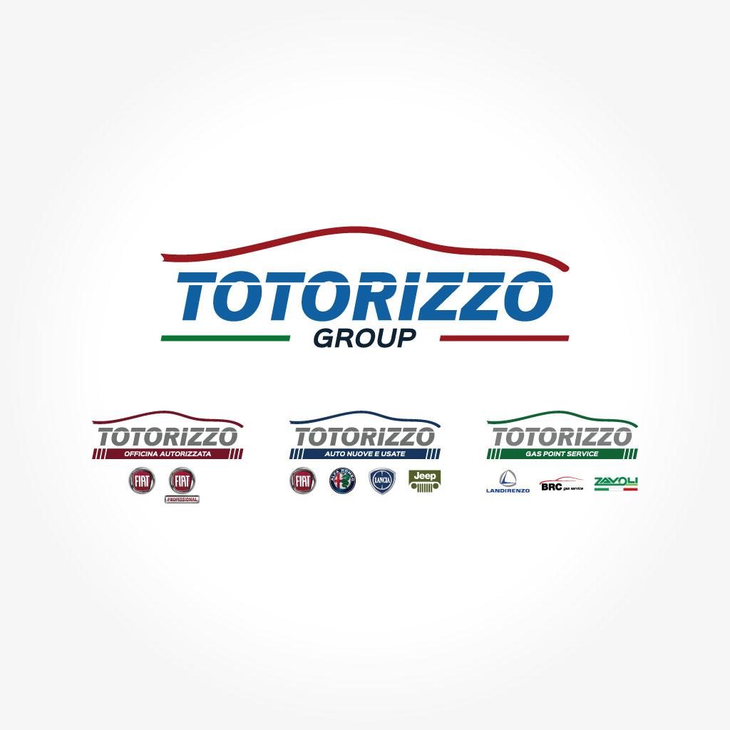 logo-totorizzo-group