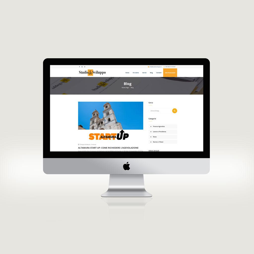 post-blog-studio-e-sviluppo
