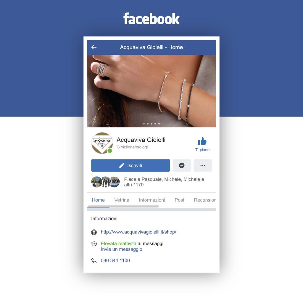 social-facebook-acquaviva-gioielli