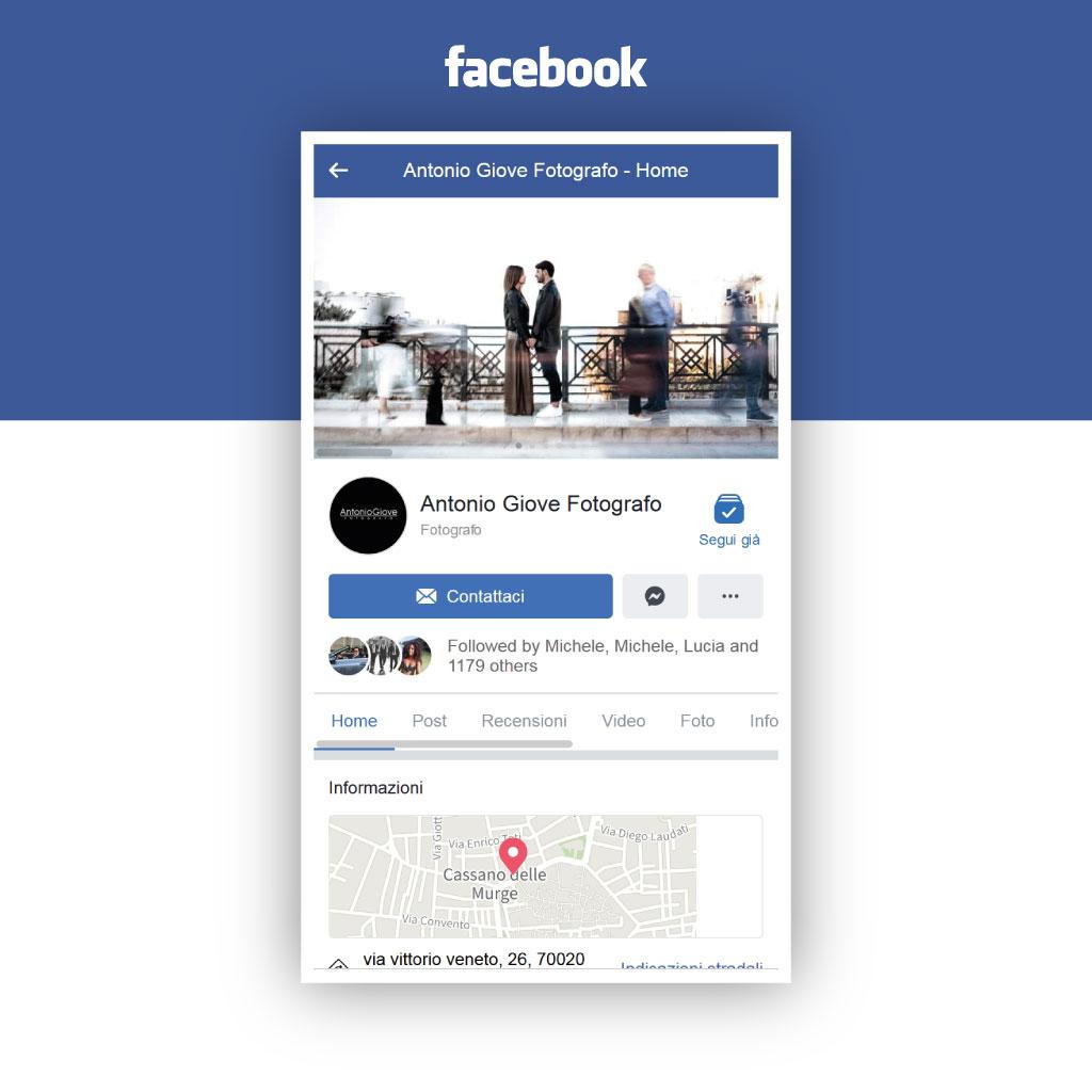 social-facebook-antonio-giove-fotografo