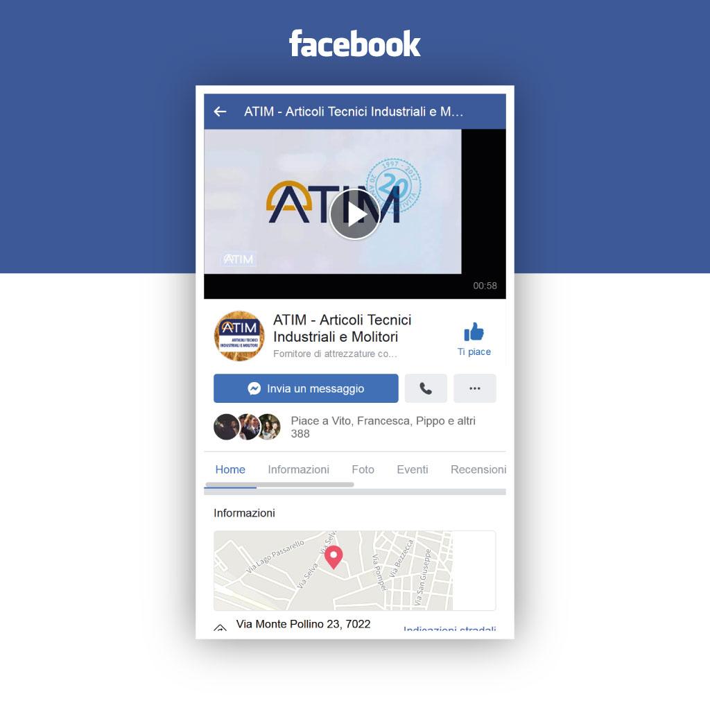 social-facebook-atim