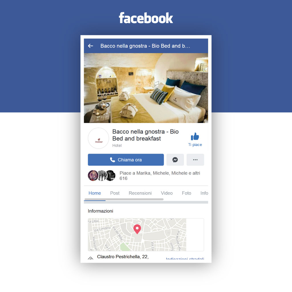 social-facebook-bacco-nella-gnostra-beb
