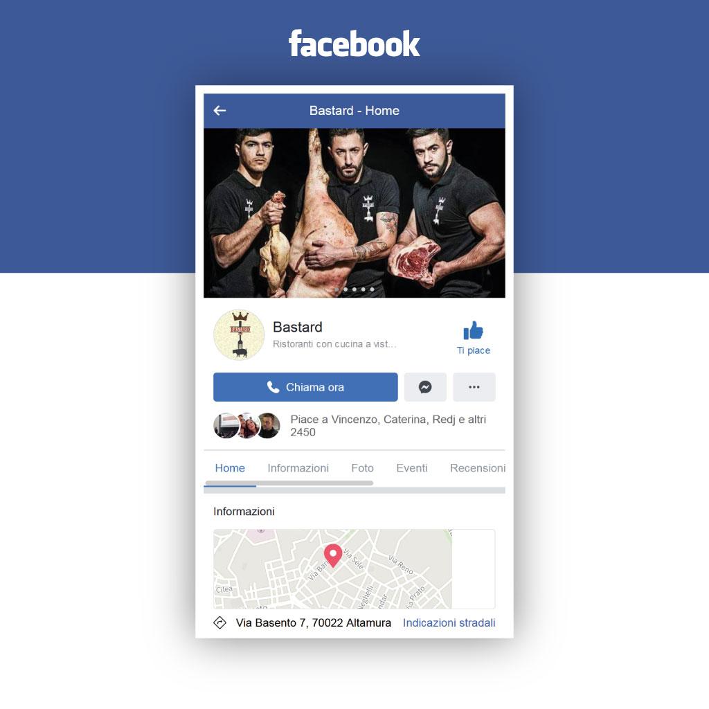 social-facebook-bastard