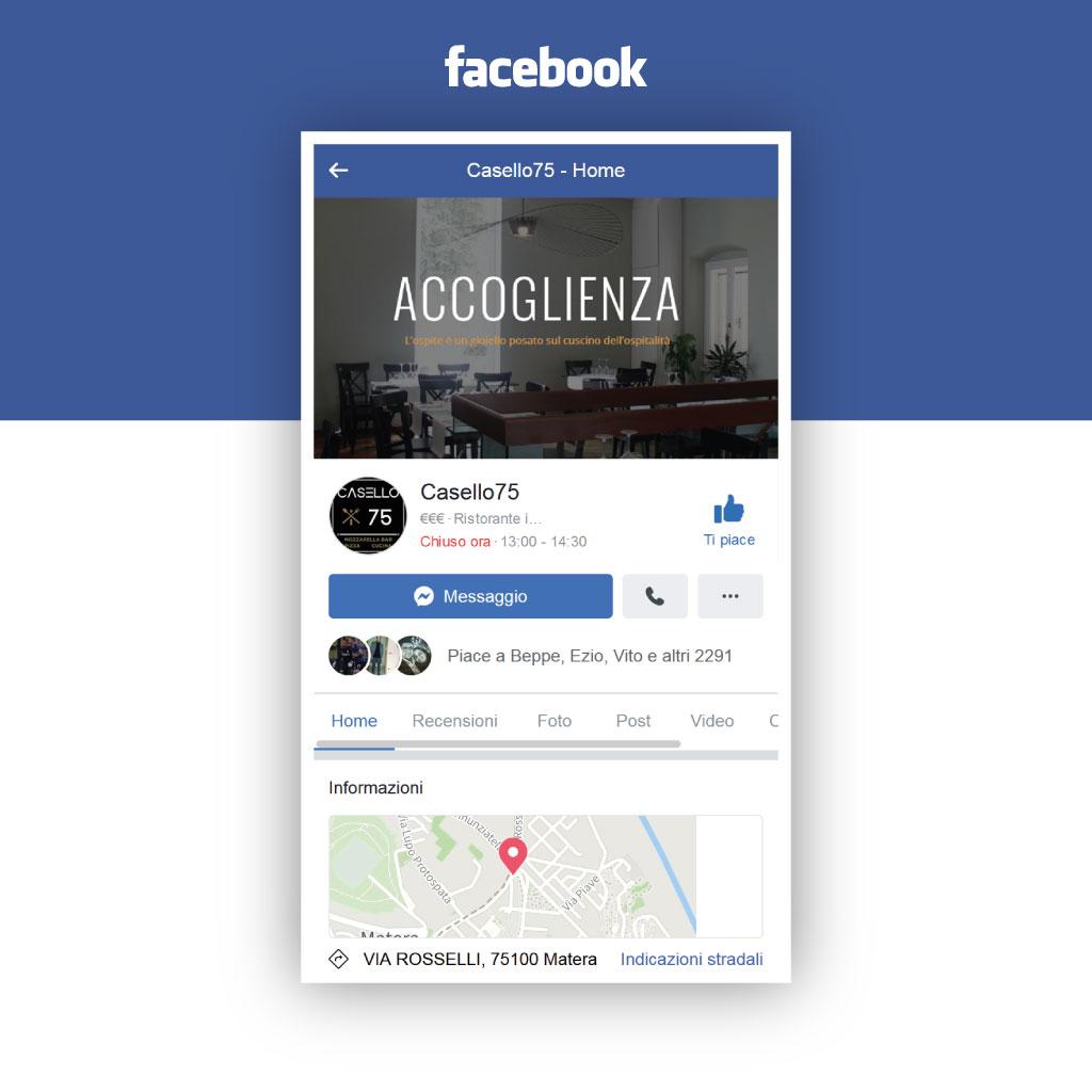 social-facebook-casello75
