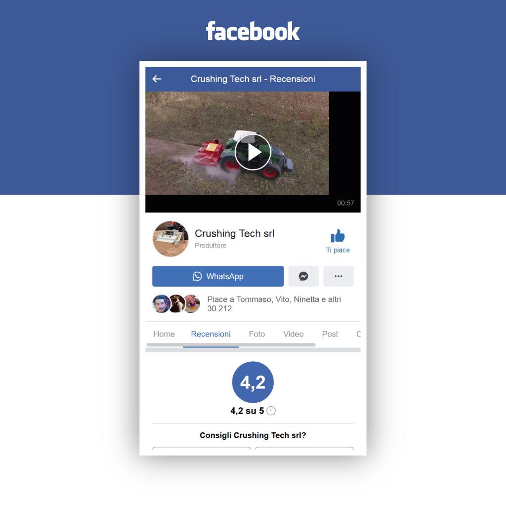 social-facebook-crushingtech
