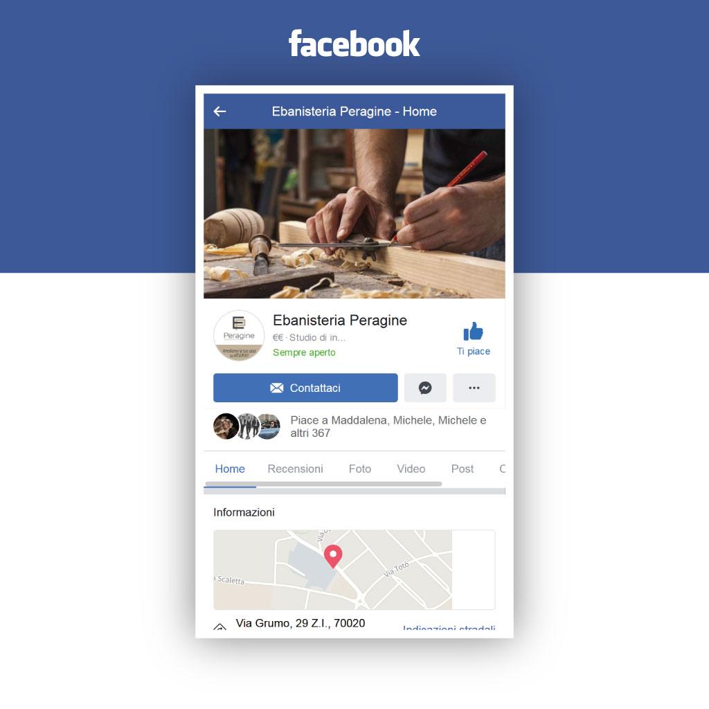 social-facebook-ebanisteria-peragine