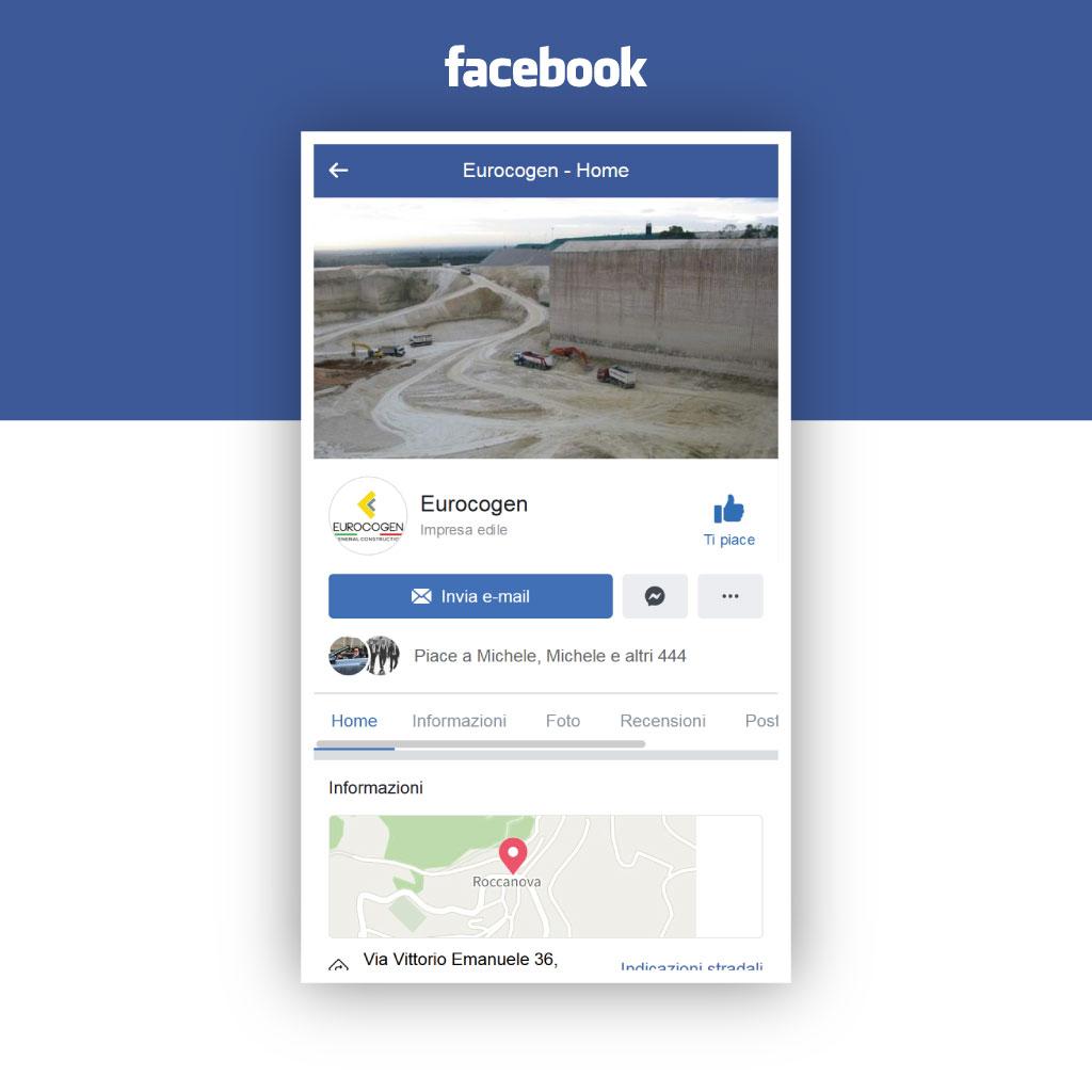 social-facebook-eurocogen